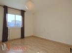 Vente Appartement 3 pièces 79m² Saint-Priest (69800) - Photo 4