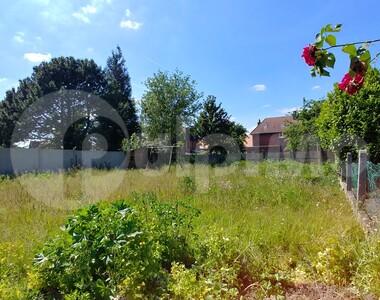 Vente Maison 6 pièces 120m² Grenay (62160) - photo