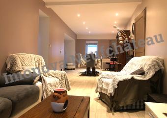 Vente Maison 6 pièces 150m² Neufchâteau (88300) - Photo 1