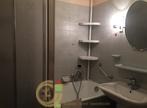 Location Appartement 1 pièce 23m² Le Touquet-Paris-Plage (62520) - Photo 4