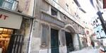 Vente Appartement 1 pièce 29m² Grenoble (38000) - Photo 14