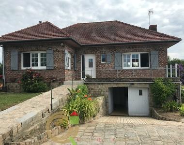 Vente Maison 6 pièces 140m² Hesdin (62140) - photo