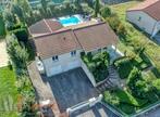Vente Maison 5 pièces 125m² Thizy-les-Bourgs (69240) - Photo 21