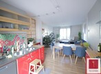 Sale Apartment 4 rooms 93m² Grenoble (38000) - Photo 2