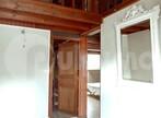 Vente Maison 5 pièces 180m² Arras (62000) - Photo 15