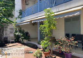 Location Maison 120m² Saint-Denis (97400) - Photo 1