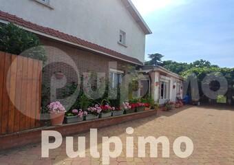 Vente Maison 10 pièces 158m² Montigny-en-Gohelle (62640) - photo