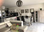 Vente Maison 6 pièces 120m² Beaurainville (62990) - Photo 5