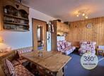 Sale Apartment 2 rooms 28m² LA PLAGNE MONTALBERT - Photo 1