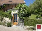 Sale House 6 rooms 135m² Quaix-en-Chartreuse (38950) - Photo 21