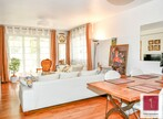 Sale Apartment 4 rooms 116m² Grenoble (38100) - Photo 6