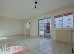 Vente Appartement 3 pièces 79m² Saint-Priest (69800) - Photo 7