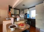 Vente Appartement 3 pièces 79m² Bailleul (59270) - Photo 2