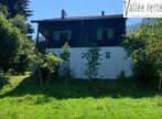 Vente Maison 8 pièces 206m² Reyvroz (74200) - Photo 11
