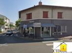 Location Appartement 3 pièces 72m² Saint-Priest (69800) - Photo 1