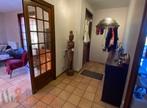 Vente Maison 4 pièces 96m² Châteauneuf (42800) - Photo 7