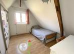 Vente Maison 8 pièces 177m² Wailly-Beaucamp - Photo 11