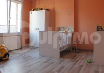 Vente Maison 5 pièces 88m² Rouvroy (62320) - photo