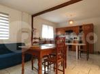 Vente Maison 3 pièces 75m² Loison-sous-Lens (62218) - Photo 3