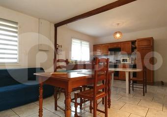 Vente Maison 3 pièces 75m² Loison-sous-Lens (62218) - Photo 1
