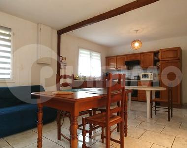 Vente Maison 3 pièces 75m² Loison-sous-Lens (62218) - photo