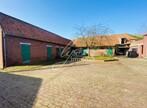 Vente Maison 4 pièces 80m² Robecq (62350) - Photo 1