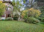 Vente Maison 5 pièces 113m² Bernin (38190) - Photo 11