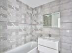 Vente Appartement 3 pièces 77m² Albertville (73200) - Photo 5