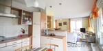 Viager Appartement 3 pièces 87m² Vinay (38470) - Photo 1