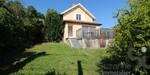 Vente Maison 4 pièces 73m² Seyssins (38180) - Photo 1