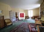Vente Appartement 7 pièces 216m² Grenoble (38000) - Photo 2