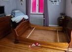 Sale House 4 rooms 90m² Houdan (78550) - Photo 4