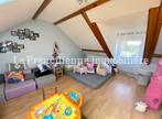 Vente Maison 7 pièces 140m² 77230 - Photo 7