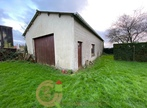 Sale House 7 rooms 151m² Fruges (62310) - Photo 3