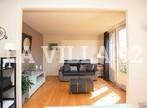 Vente Appartement 2 pièces 47m² Asnières-sur-Seine (92600) - Photo 4