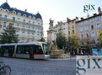 Sale Apartment 4 rooms 94m² Grenoble (38000) - Photo 2