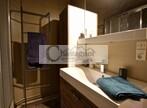 Vente Appartement 1 pièce 32m² Chamrousse (38410) - Photo 4