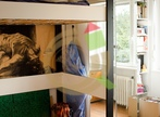 Vente Maison 5 pièces 116m² Roubaix (59100) - Photo 19