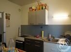 Vente Appartement 1 pièce 38m² Grenoble (38000) - Photo 11