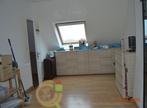 Vente Maison 7 pièces 177m² Beaurainville (62990) - Photo 12