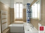 Renting Apartment 4 rooms 106m² Grenoble (38000) - Photo 4
