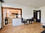 Location Appartement 1 pièce 28m² Bois-Colombes (92270) - Photo 3