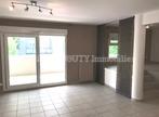 Location Appartement 1 pièce 39m² Saint-Martin-d'Hères (38400) - Photo 11