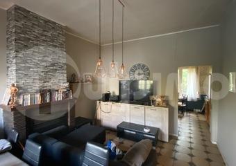 Vente Maison 5 pièces 75m² Hénin-Beaumont (62110) - Photo 1