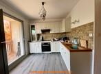 Location Appartement 4 pièces 86m² Montélimar (26200) - Photo 2