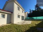 Vente Maison 4 pièces 85m² Saint-Martin-d'Hères (38400) - Photo 1