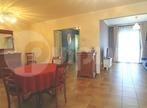 Vente Maison 6 pièces 135m² La Gorgue (59253) - Photo 2