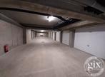 Location Garage 15m² Grenoble (38000) - Photo 15