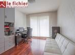 Vente Appartement 5 pièces 143m² Meylan (38240) - Photo 6