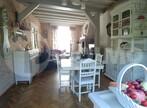 Vente Maison 9 pièces 123m² Loos-en-Gohelle (62750) - Photo 3